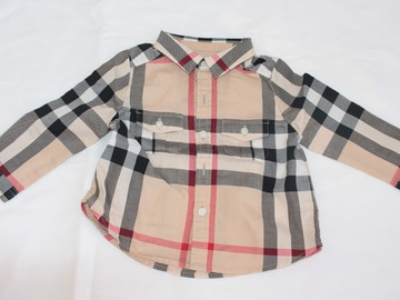 Selling: Baby Shirt