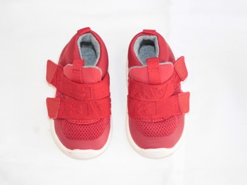 Selling: A bundle of Baby Shoes