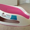 Selling: Angelcare Baby Bath Seat
