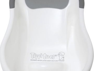 Selling: Tippitoes Baby Bath