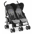 Selling: Chicco twin stroller