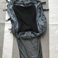 Selling: SnoozeShade Universal buggy cover