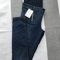 Selling: Asos pregnancy Jean