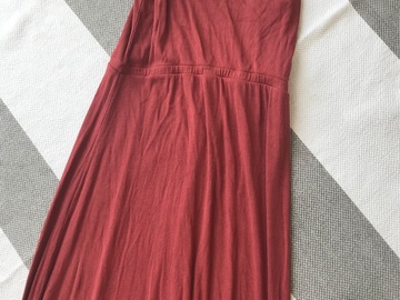 Selling: Asos Maternity dress