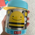 Selling: Baby thermos