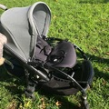 Selling: Bugaboo bee plus