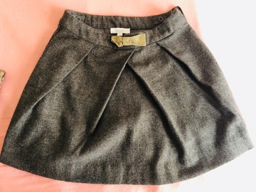 Selling: Jacadi skirt